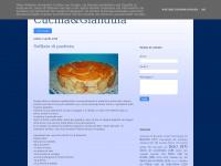 Cucina&Gianduia