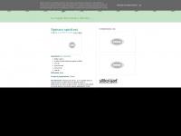 Magico Forno