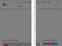 www.f1race.it