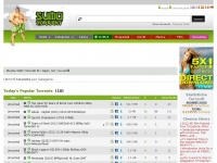 sumotorrent.com torrents torrent bittorrent
