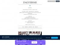 dalverme8.tumblr.com