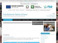 Fondazione Santa Chiara - Casalmaggiore(CR)