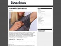 blogenews.com