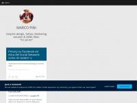 SOCIAL MEDIA LEAKS