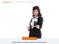 blogsicilia.eu
