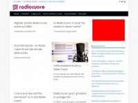 Radio Cuore – la radio di Oristano