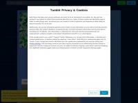 elasar.tumblr.com legamenti sensitivo