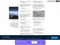 mainfattisi.tumblr.com