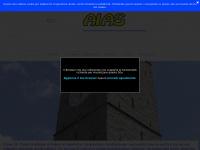 Benvenuto nel sito dell'AIAS di Capodistria