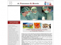 francescobiondo.it