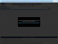 ARTICOLO NOVANTANOVE - Associazione dei già Consiglieri del CNEL