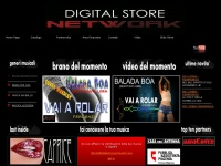digitalstorenetwork.com