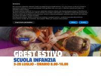 Angela Merici   Scuola materna e scuola elementare di Desenzano del Garda