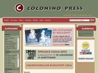 coconinopress.it