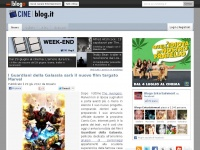 cineblog.it