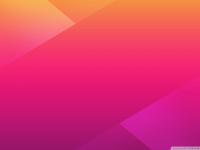 Cineclub Detour - Il Sito