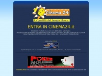 cinema24.it