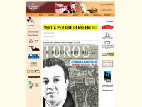 La Cineteca del Friuli - Home