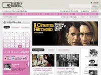 cinetecadibologna.it corto film