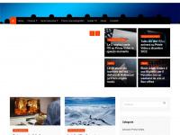 cinevideoblog.it