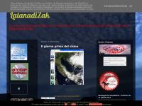 latanadizak.blogspot.com