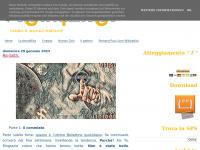sacroprofanosacro.blogspot.com