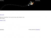 autogalery.it