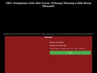 4myboots.com