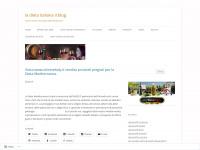 dietaecaffe il blog | visita il nostro sito www.dietaecaffe.it
