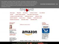Connie Furnari