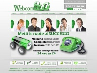 webcom800.it