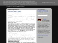 anordinarydiabeticlife.blogspot.com