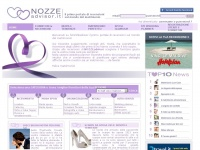 nozzeadvisor.it