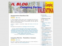 Camping Fermo