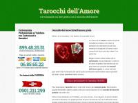letturatarocchi24ore.com