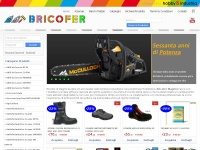 bricofer.org