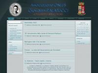 associazionegiovannipalatucci.it