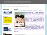 corrierematese.blogspot.com