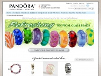 cheapandorajewellerys.co.uk