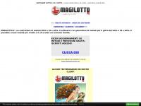 Software per creare metodi lotto - costruttore metodi lotto - generatore metodi lotto - MAGILOTTO