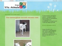 Gruppo Vita Animale