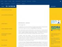 Istituto Tecnico Commerciale e per il Turismo Dionigi Panedda - Olbia -