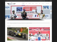BVM Racing Team :..