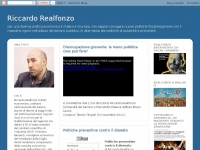 Riccardo Realfonzo
