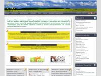 Agecontrol S.p.A. - home