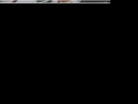 Benvenuti sul sito agenda21.it