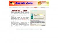 agendajuris.it