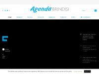 Agenda Brindisi - dal 1991 il settimanale dei brindisini