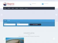 agenziabegonia.it