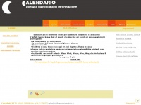 agenziacalendario.it